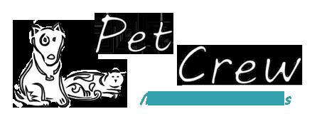 Pet Crew
